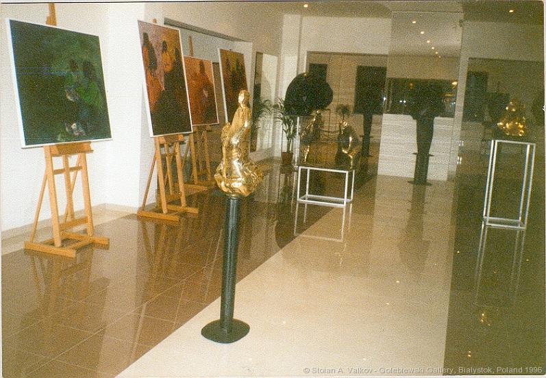StoianValkov.com - Bialystok Exhibition (17)