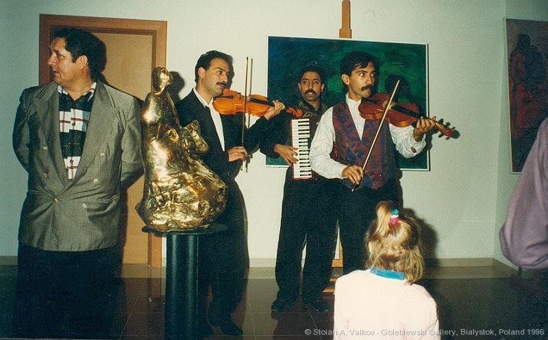 StoianValkov.com - Bialystok Exhibition (21)